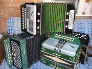 Продаю гармони, большой выбор.Доставка по Украине