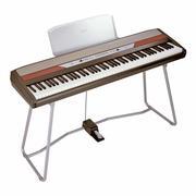 Цифровое фортепиано KORG SP-250
