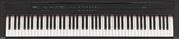 Цифровое фортепиано Yamaha P-105