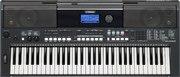Синтезатор Yamaha PSR - E 433