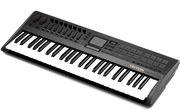 Korg TRTK 49 (Triton Taktile) (MIDI Синтезатор Миди Контроллер)