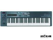 Продам миди клавиатуру  edirol PCR 800tel/(097)100-73-67